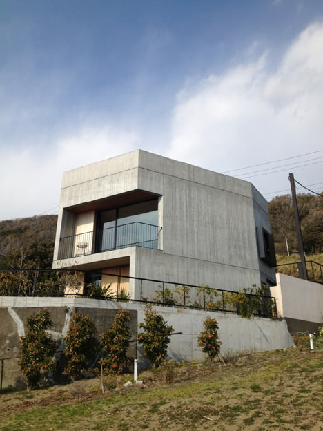 House-in-akiya_019