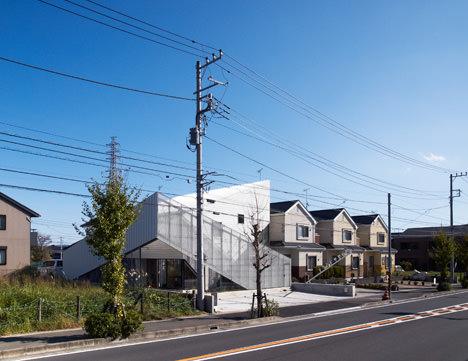 00_exterior-view(Ookura-Hideki)