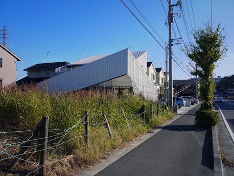 01_exterior-view(Eureka)