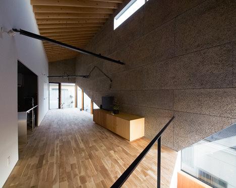 09_livingroom(Ookura-Hideki)
