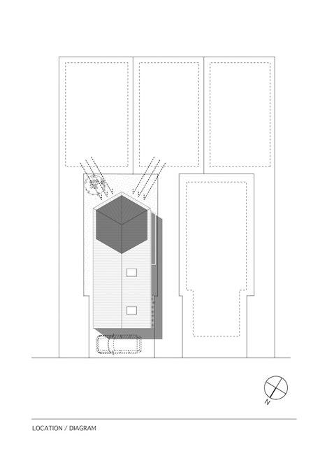 genmaki21_diagram