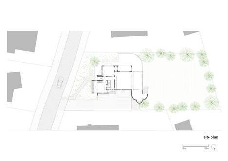 houseN-plan141-1