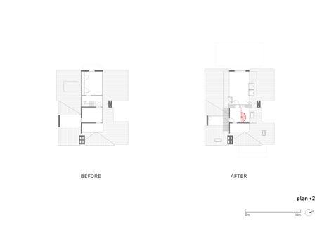 houseN-plan141-4
