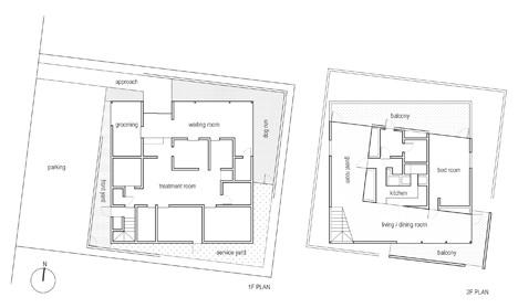 n-house-plan