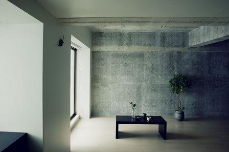 サムネイル:田中亮平 / G architects studioによる「pRC painting studio」