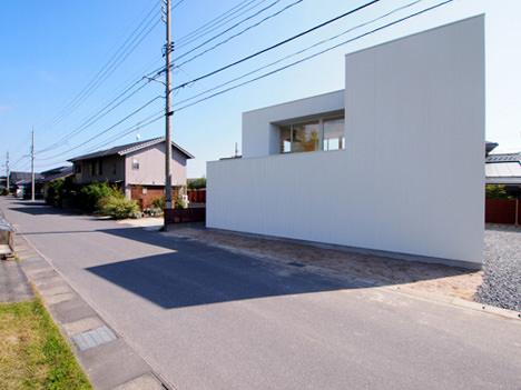 yuhigaoka04