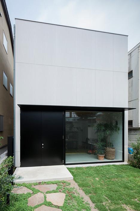 House-in-daizawa_SHIMIZU-KEN_002
