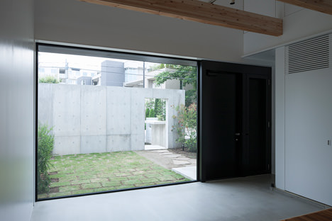 House-in-daizawa_SHIMIZU-KEN_003