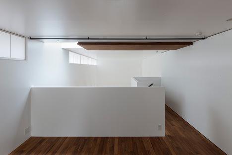 House-in-daizawa_SHIMIZU-KEN_007