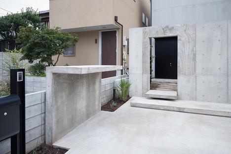 House-in-daizawa_SHIMIZU-KEN_009