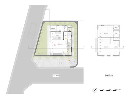 house_n_plan_press
