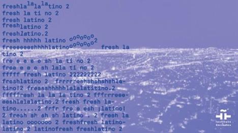 サムネイル:トラフの鈴野浩一、assistantの有山宙、畝森泰行、能作文徳など10組の建築家が出演するイベント「フレッシュ・ジャパン」が開催