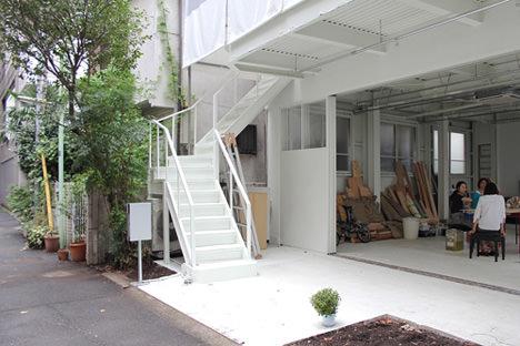 tuneyama-san003