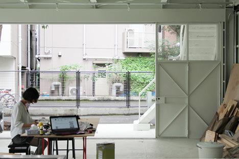 tuneyama-san005