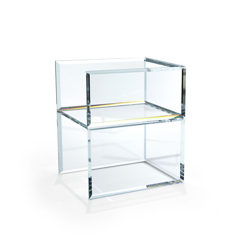 002_PRISM_glass_chair