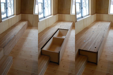14_bench-bed