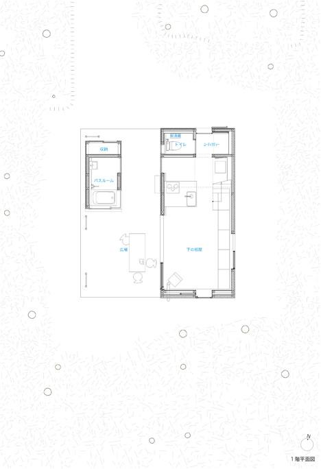 16hakuba-plan-1F