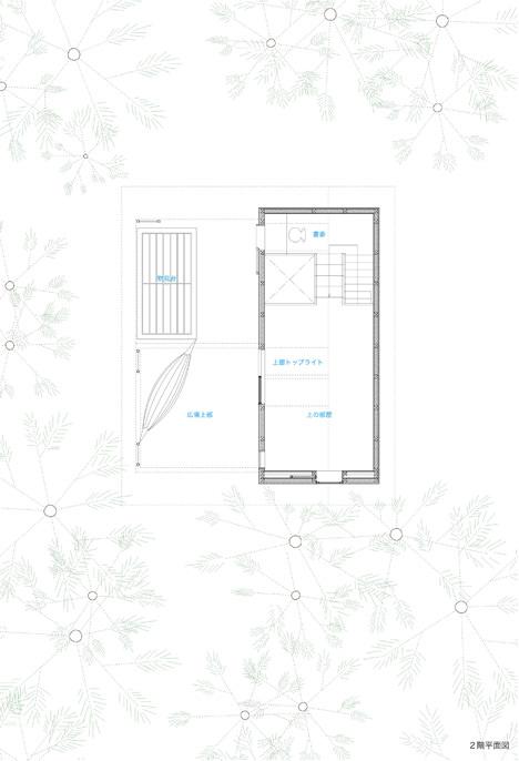 17hakuba-plan-2F