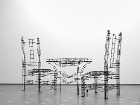 Wireframe-furniture_02