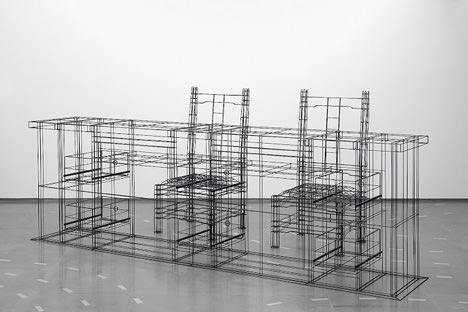 Wireframe-furniture_04