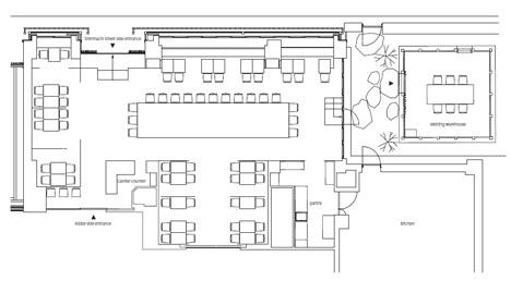 izama016-plan
