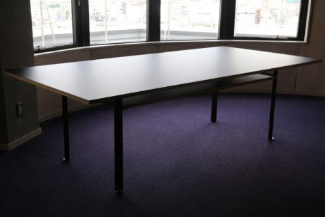 010-kgz-desk