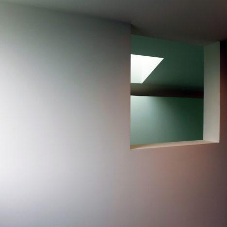 サムネイル:山本純子 / Yamamoto dEsign Studioによる群馬・前橋の住宅「House K」