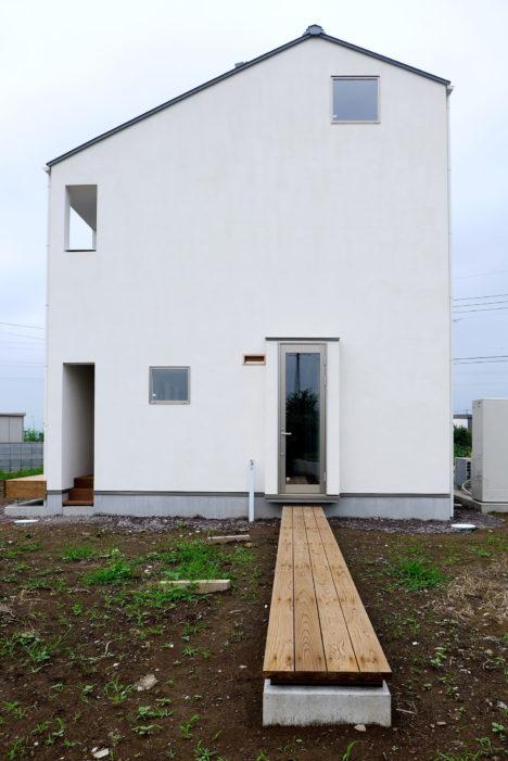 House-K_19