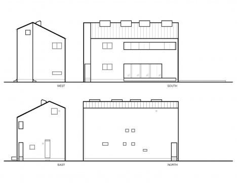 House-K_25