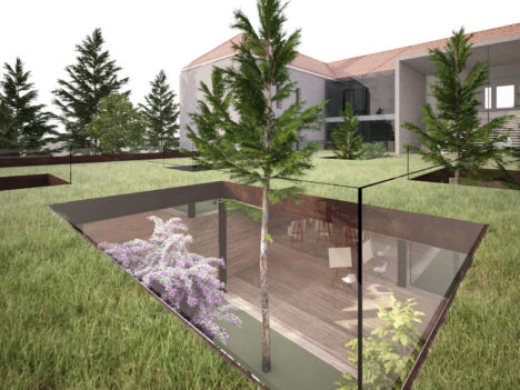 nmstudio10-roof02