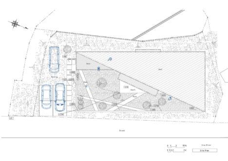 secret010-Site-plan