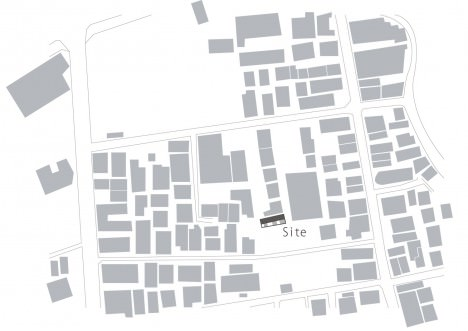 househ019siteplan