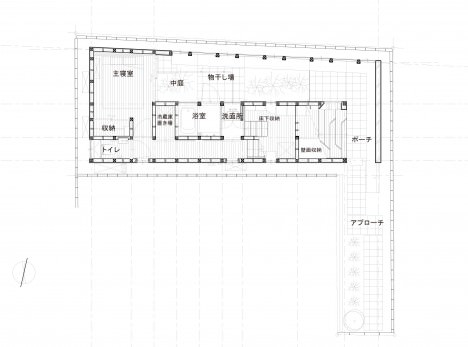 househ020plan1f