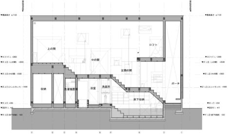 househ023section
