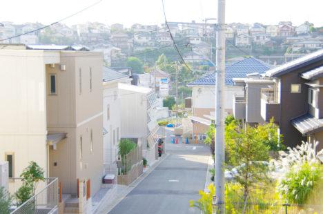 newtown-fukan
