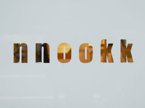 nnookk10