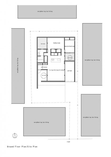 tubaki21Ground-Floor-Plan