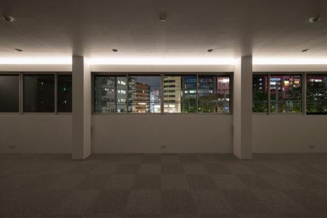 011keiun_building_D63