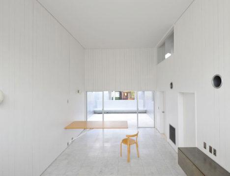 daita_renovation_2