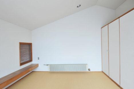 daita_renovation_5