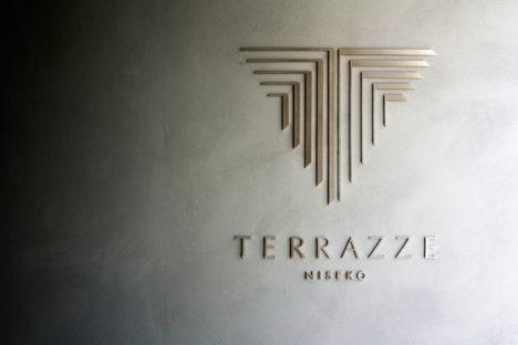 terrazze_013