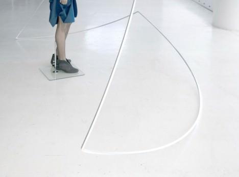 CIRCULAR13