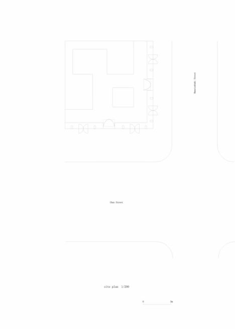 kubikazari020-plan