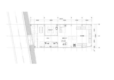 11-bbck-plan1F_JP