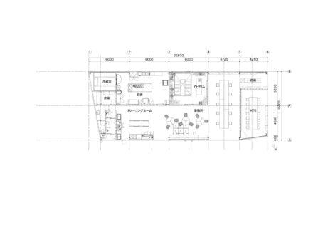 12-bbck-plan2F_JP