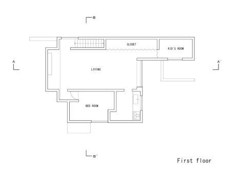 framing26-f