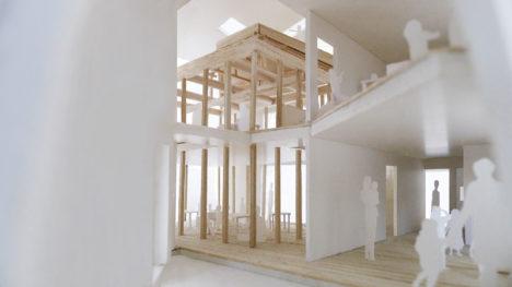 Clover-House-05