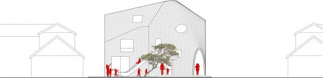 Clover-House-08