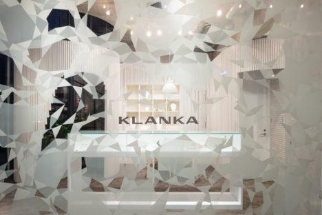 KLA_05