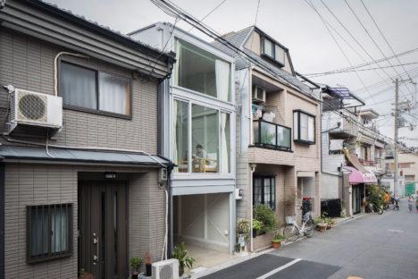 kkako002-facade02